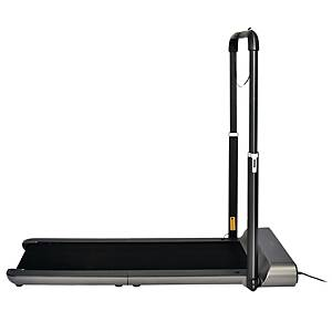 Bieżnia Kingsmith Treadmill Walking Pad R1