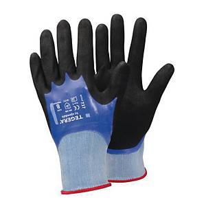 TEGERA 737 SYNTHETIC GLOVES 8