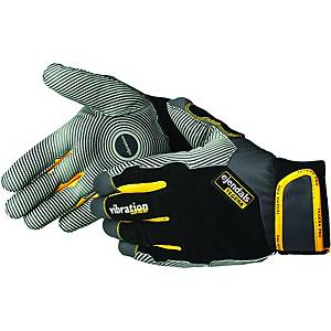 TEGERA 9180 ANTI-VIBRATION GLOVES 8
