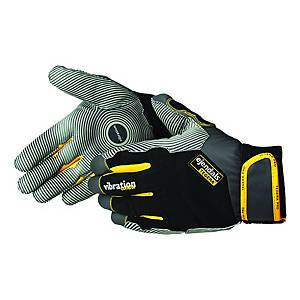 TEGERA 9180 ANTI-VIBRATION GLOVES 10
