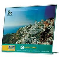Suremark Frame Acrylic Landscape 6R