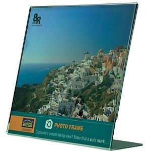 Suremark Frame Acrylic Landscape 8R