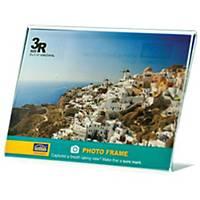 Suremark Frame Acrylic Landscape 3R