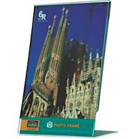 Suremark Frame Acrylic Potrait 6R