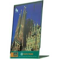 Suremark Frame Acrylic Potrait 8R