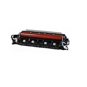 /Fusore Brother LR2242001 230V