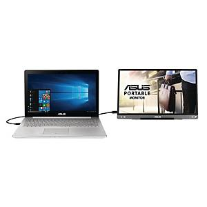 ASUS MB16ACE ZENSCREEN 15,6