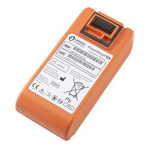 Lithium Batterie Zoll Powerheart, für Powerheart Defi. G5, nicht aufladbar