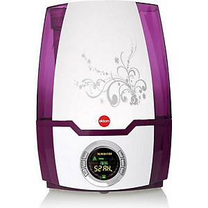 AIR HUMIDIFIER NU 5N