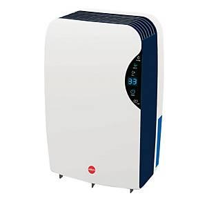 Osuszacz powietrza OPC 600
