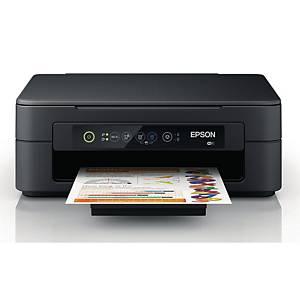 Multifunzione 3 in 1 inkjet a colori Epson Expression Home XP-2100