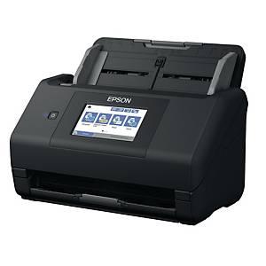 Scanner Epson ES-580W