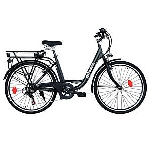 Bicicletta elettrica Nilox J5