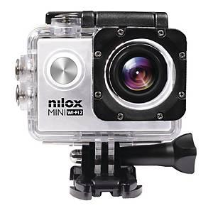 Action cam Nilox Mini Wi-Fi 2