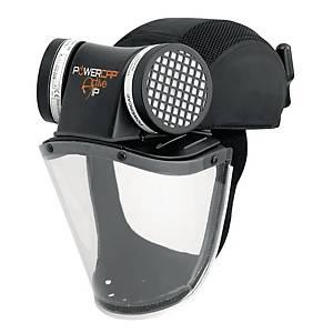 Appareil respiratoire JPS Powercap® Active™ IP