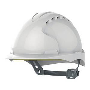 JSP EVO®2 veiligheidshelm, wit