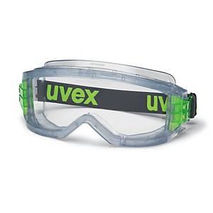 Uvex Ultravision 9301 ruimzichtbril