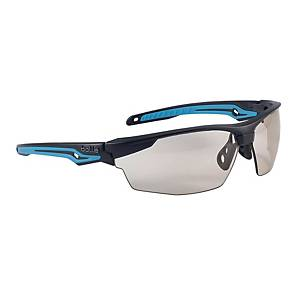 BOLLE TRYON SAFETY SPECTACLES CSP
