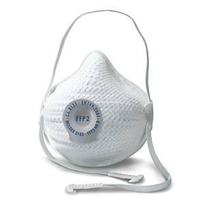 Moldex Air NR D 3105 FFP2 masker, per 10 maskers