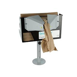 FasFil Mini Paper Dispenser Carton