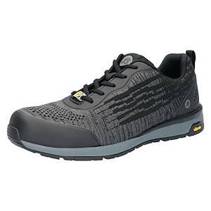 Chaussures de sécurité Bata Radiance Fit, type S1P, pointure 39, la paire