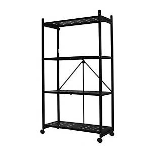 GUMHA PS-9040160 FOLDING RACK 4R 900