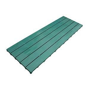[직배송]적치깔판 녹색 3개팩