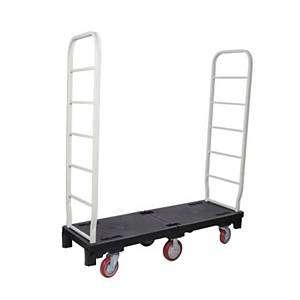 TOOLSTEC YH-313 CART RACK 1310X430X1470