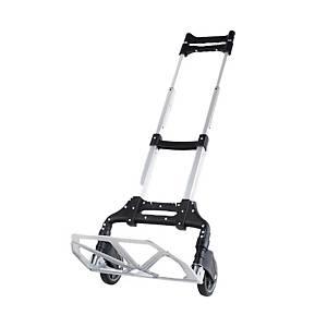 (직)컴스 JL075 핸디캐리어 410X650X75