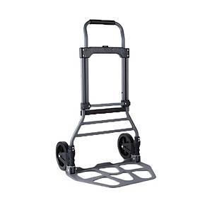 (직)컴스 JL120 핸디캐리어 505X900X75
