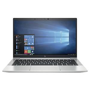 Ordinateur portable HP Elitebook 835 G7 13.3  - AMD 7 - RAM 16 Go - 512 Go SSD