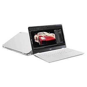 [직배송]LG 노트북 i7
