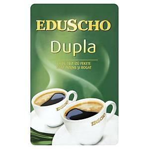 Eduscho Double őrölt kávé, 1 kg