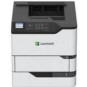 Lexmark B2865DW Mono Laser Printer