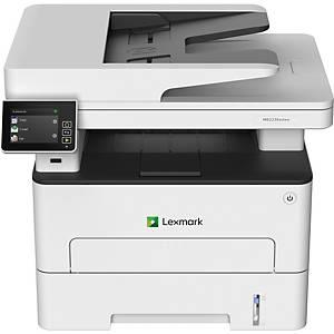 Lexmark MB2236ADWE Mono Laser MFP