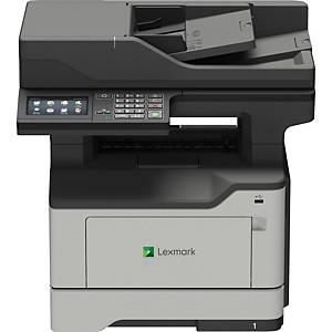 Lexmark MB2546ADWE Mono Laser MFP