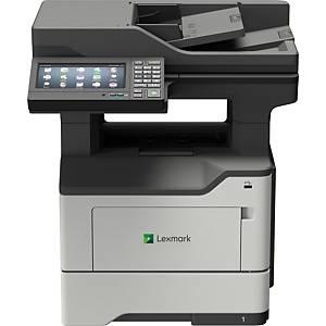 Lexmark MB2650ADWE Mono Laser MFP Printer