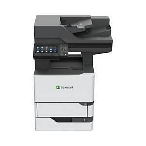 Lexmark MB2770ADWHE Mono Laser MFP Printer