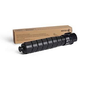 /Toner laser Xerox 106R04053 20.9 K nero