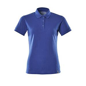 Mascot 20693-787 Ladies Polo Shirt XS Navy