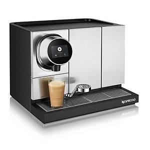 Machine à café NESPRESSO Momento100