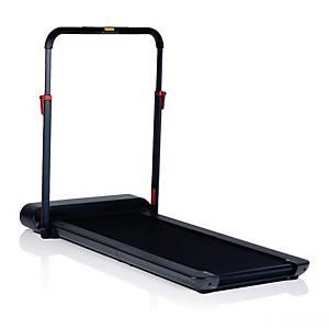Gymstick WP Pro taitettava kävely-ja juoksumatto