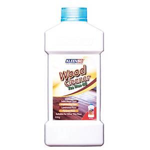 Kleenso Wood Floor Cleaner 900g