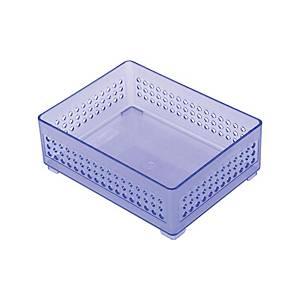 Usign Desktop Organizing Tray 155x116x56MM