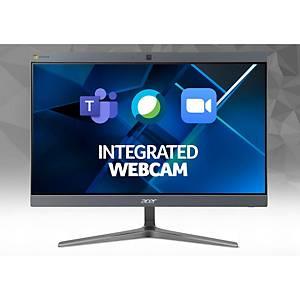 Acer Chromebase 24I2 Desktop 32GB
