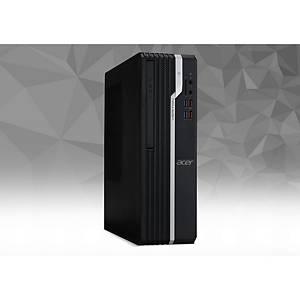 Acer X2665G Windows 10 Pro Desktop