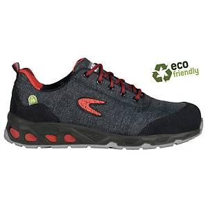 Chaussures de sécurité Cofra Rainproof, type S3, pointure 35, la pièce