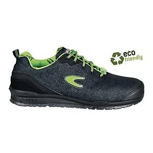 Chaussures de sécurité Cofra Sole, type S3, pointure 36, la pièce