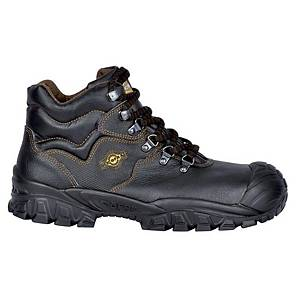 COFRA NEW RENO UK S/SHOES S3 SRC 43