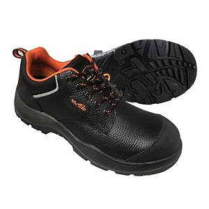 **MR MARK Ranger Safety Shoe - Size 43